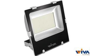 Projetores SMD LED